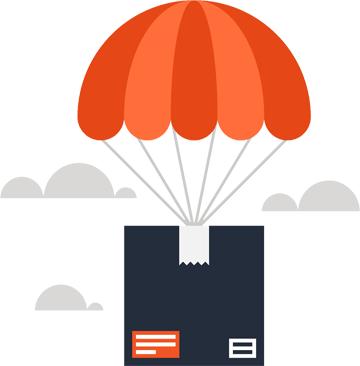 diseño campañas correo electronico pr