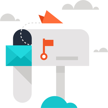 mercadeo correo electronico pr