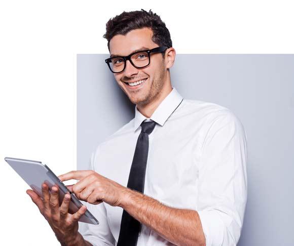 servicio aplicaciones moviles pr